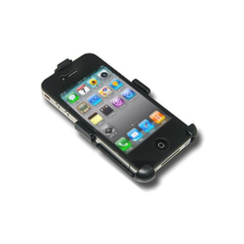 Amzer Non-Slip Weighted Beanbag Dash Mount for iPhone 4