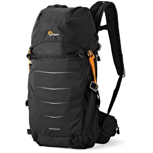lowepro-photo-sport-bp-200-aw-ii-camera-backpack