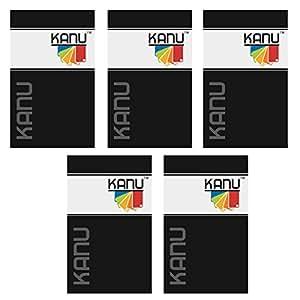 Kanu Screen Guard For Sony Xperia U