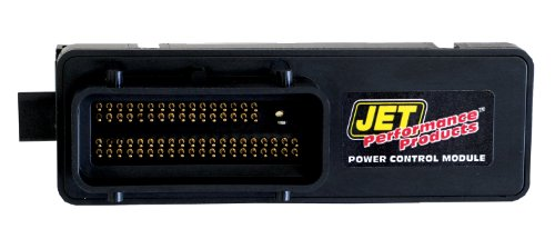 JET 20710 Stage 1 Power Control Module