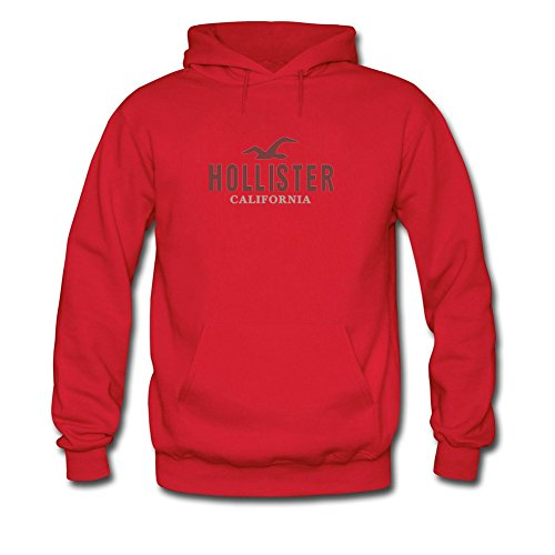 Hollister Classic For Mens Hoodies Sweatshirts Pullover Outlet