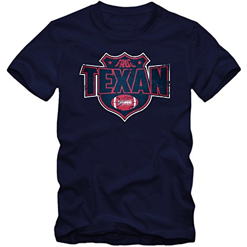 im-a-texan-8-tee-shirt-adulte-homme-football-super-bowl-champion-american-sports-fanshirt-t-shirt-co