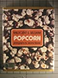 Popcorn (0688220835) by Millicent Ellis Selsam