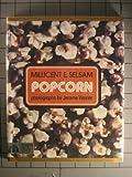 Popcorn (0688220835) by Selsam, Millicent Ellis