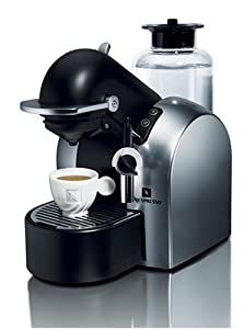 Nespresso D290 Concept Espresso and Coffeemaker from Nespresso