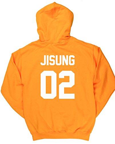 hippowarehouse-jisung-02-printed-on-the-back-unisex-hoodie-hooded-top