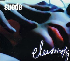Suede-Electricity-CDS-FLAC-1999-LoKET Download