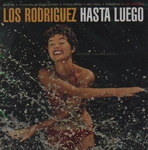 Los Rodriguez - Para No Olvidar Lyrics - Zortam Music