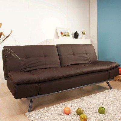 Furniture gt Living Room Sleeper Sofa Storage