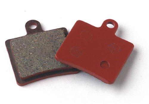 Buy Low Price Kool Stop Hope Mini Organic Disc Brake Pads (KS-D550)