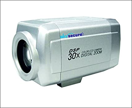 Sky-Secure-SS-30X-480TVL-CCTV-Camera