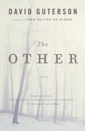 The Other (Vintage Contemporaries)