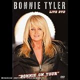 echange, troc Bonnie On Tour