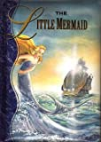 The Little Mermaid (The Hans Christian Andersen Treasury, Volume 2)