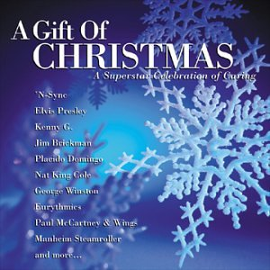 Various Artists - Christmas With Superstar - Zortam Music