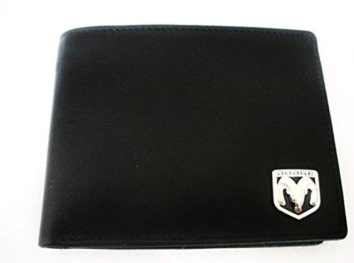 dodge-ram-mens-italian-leather-wallet