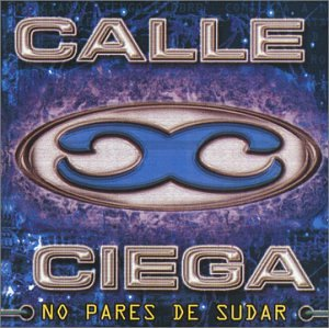 LYRICS CALLE CIEGA