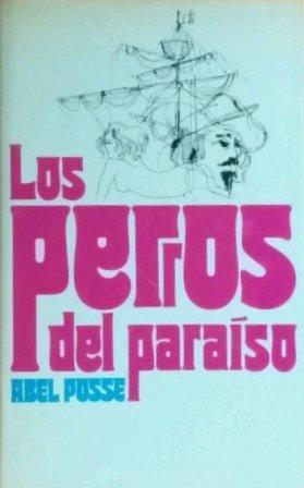 PERROS DEL PARAISO