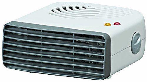 Comfort Zone Mini personal heater CZ25 (Tiny Heater compare prices)