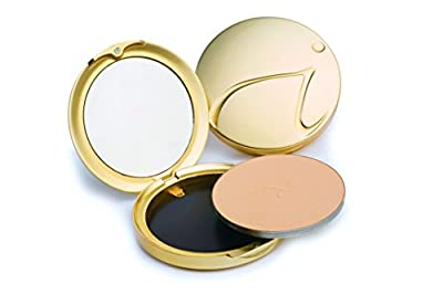 Jane Iredale PurePressed Base Foundation SPF20 Refill