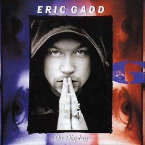 Eric Gadd - God Gave Me You