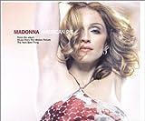 Madonna American Pie [CD 2]