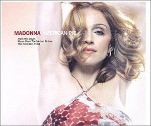 Madonna - American Pie, Pt. 3 - Zortam Music