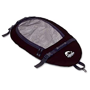 Seals Sprayskirts Gear Pod Kayak Cover & Bag-1.2Deck