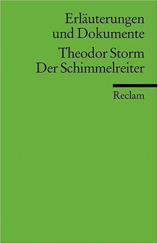 Erlauterungen Und Dohumente (Universal-Bibliothek ; Nr. 8133 : Erlauterungen und Dokumente) (German Edition)