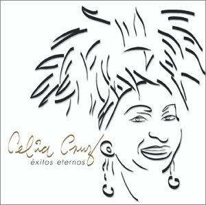Celia Cruz - Éxitos Eternos - Zortam Music