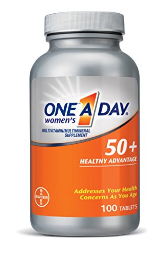 one-a-day-womens-50-advantage-100-count