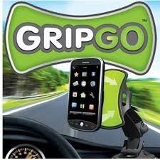 Gripgo Car mobile holder