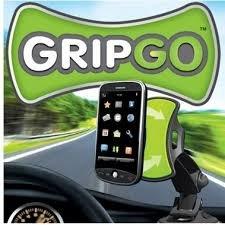 Gripgo Car mobile holder