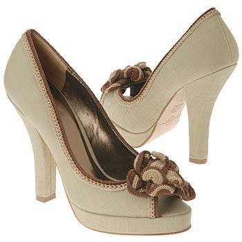 JOEY O Women's Garland - Buy JOEY O Women's Garland - Purchase JOEY O Women's Garland (Joey O, Apparel, Departments, Shoes, Women's Shoes, Pumps, Dress & Evening)