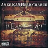 Dirty - American Head Charge