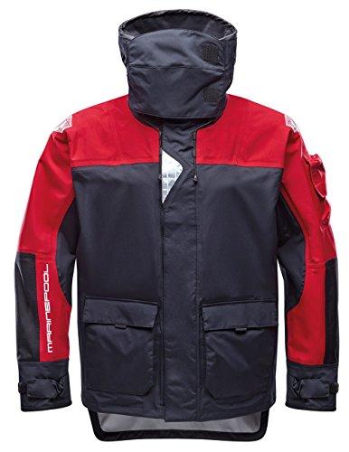 marine-piscina-uomo-vela-giacca-pacific-ocean-jacket-red-black-xl-1002651-300-800-200