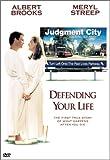 echange, troc Defending Your Life [Import USA Zone 1]