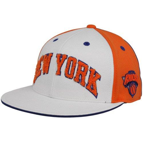 new york knicks hat new era. new york knicks hat new era.