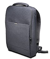 Kensington K62622WW LM150 Backpack for 15.6-inch Laptop (Grey)