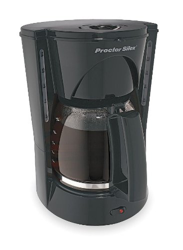 Proctor Silex 12 Cup Coffee Maker at Sears.com