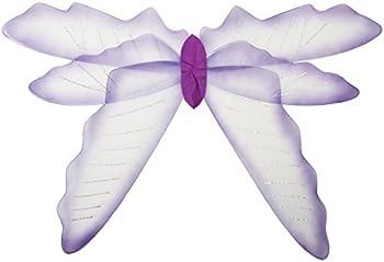 Rubies Fantasy 2734 Fairy Wings
