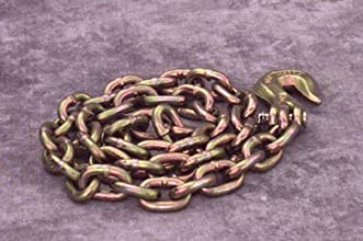 14quot Frame Chain 1039