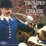 echange, troc Artistes Divers - Trompes De Chasse