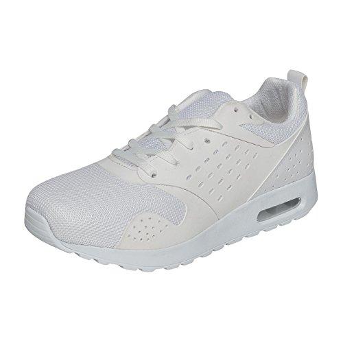 Jumex Uomo Sneaker Basic