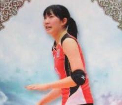 火の鳥 NIPPON 全日本女子バレー【大竹里歩】フルコンプ全6種≪オフィシャル・トレーディングカード≫
