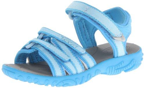 teva-tirra-c-water-shoe-toddler-little-kidmalibu-blue8-m-us-toddler