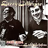 Free Ride ~ Dizzy Gillespie