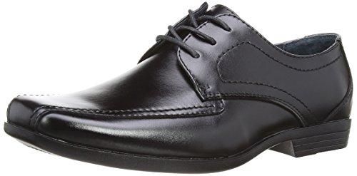 hush-puppies-mens-easton-ralston-iiv-shoes-hmv10051-h00-black-10-uk-45-eu-105-us
