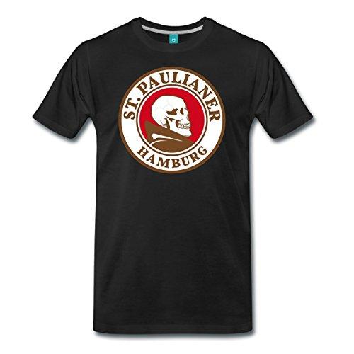 st-paulianer-totenkopf-monch-manner-premium-t-shirt-von-spreadshirtr-l-schwarz