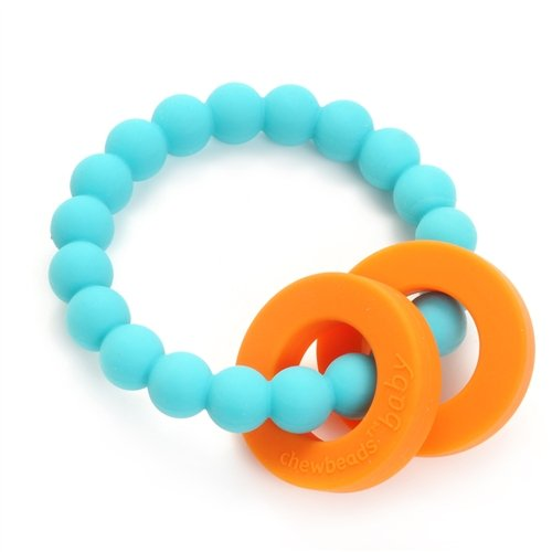 Similar product: Chewbeads Mulberry Teether